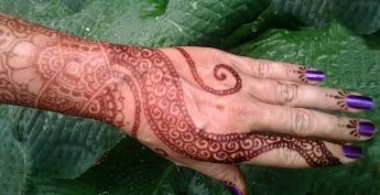 atlanta-henna