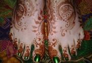 mehndi_feet