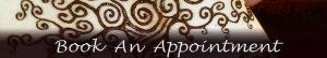 Henna Jagua Appointment Atlanta