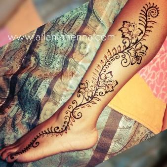 Atlanta_Henna_leg.jpg