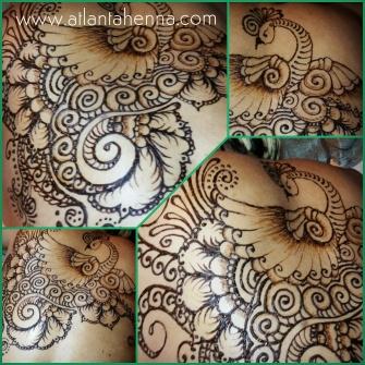 Atlanta_henna_peacock_details.jpg